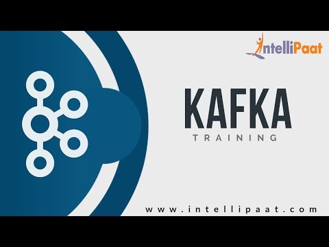 Introduction to Kafka | Kafka Tutorial for Beginners | Kafka Online Training - Intellipaat