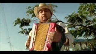 LIZANDRO MEZA SU MUSICA EN MONTERREY VOL3 - EL DF- ARGENTINA Y SALTILL0 thumbnail