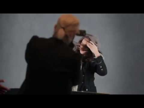 Chanel: Making Of The Little Black Jacket - New Edition 2013