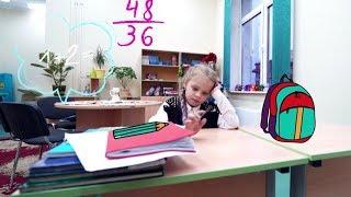 Download Милана - Пати мама Премьера Клипа  (официальное видео) Mp3 and Videos