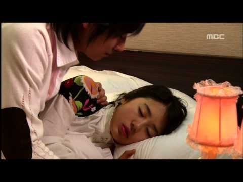 궁 - Princess Hours, 18회, EP18, #06