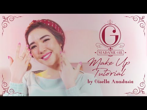 madame-gie-make-up-tutorial-by-gisella-anastasia