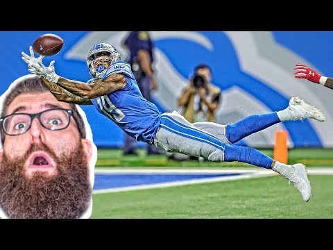 Waiver Wire Week 2 Fantasy Football 2017