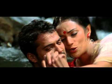 Pudhu Kavithai - - Download Tamil Songs