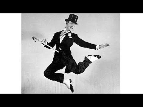 30 años sin Fred Astaire | Días de Cine | ddc