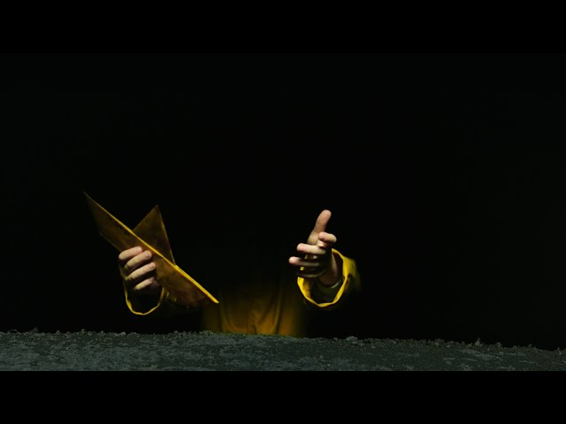 Оно-2 - первый ролик