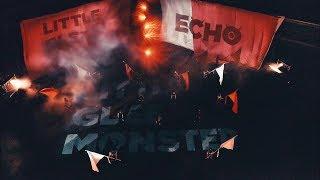 Little Glee Monster - ECHO