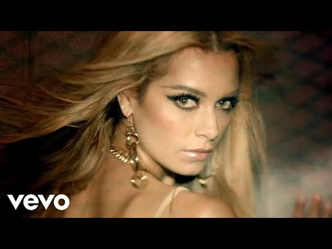 Havana Brown – We Run The Night ft. Pitbull (Explicit)