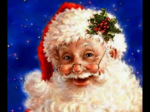 ♥ ՆՈՐ ՏԱՐԻՆ, ԲԵՐԷ՛ ԲԱՐԻՆ ♥ Armenian Christmas Songs