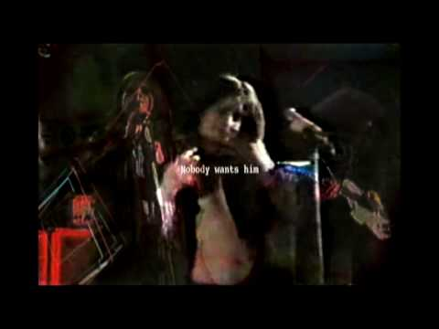 ritual purification through karaoke for the pathologically shy audiophile