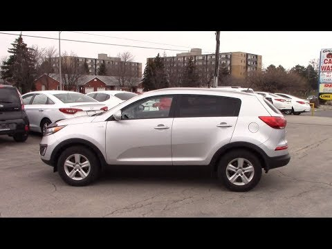 in new parsons com kia winchester dealers for sale va auto optima cars used at and