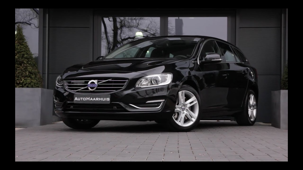volvo v60 plugin hybrid youtube. Black Bedroom Furniture Sets. Home Design Ideas