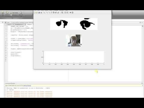 download geometry asymptotics