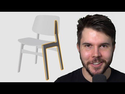 blender-beginner-chair-modelling-tutorial---part-3