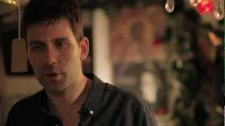 Jamie Lidell - Record Shopping