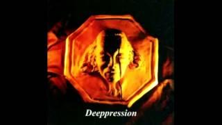Cemetery of Scream - Deeppression (Full album HQ)