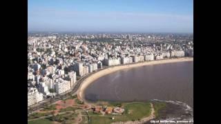 Montevideo - Tabare Cardozo(, 2010-06-05T08:55:11.000Z)