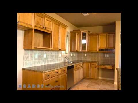 National Kitchen   Bath Cabinetry Inc   The Most Beautiful Cabinets    Concord NC 28027National Kitchen   Bath Cabinetry Inc   The Most Beautiful  . National Kitchen And Bath Cabinetry. Home Design Ideas