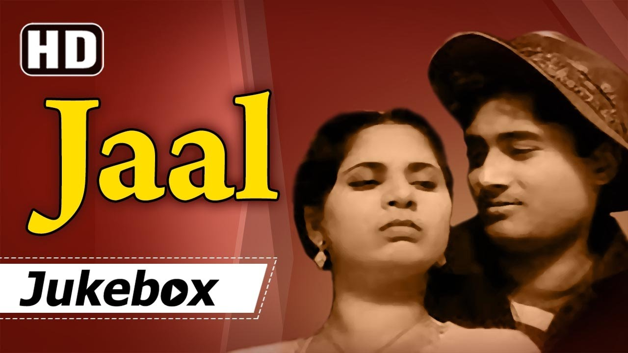 Jaal the trap movie songs download mp3golkes by highpeterni issuu.