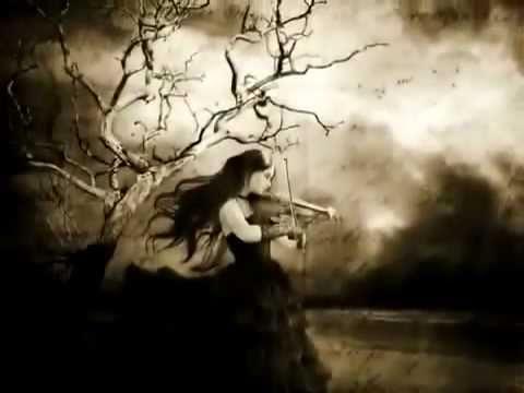 Bhule Jeo Na  Habib ft Nancy Kona ahoban wahid 02 New Song 2011 Jeyona Cd quality HD HQ official