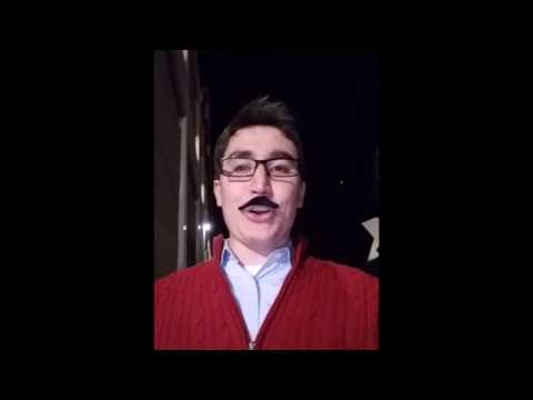 Army of Ken Bones takes on Boo's Cruise