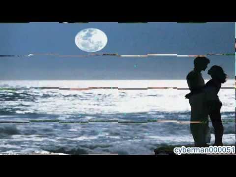 Chris De Burgh- Love is My Decision(film Arthur 2)