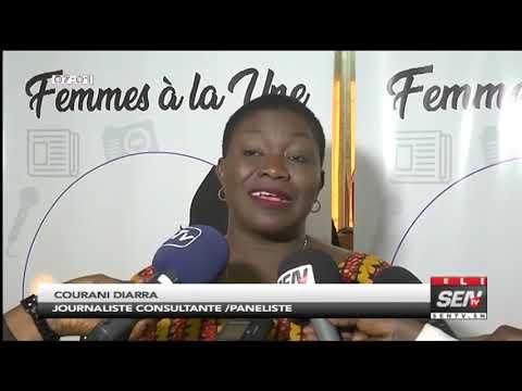 Femme et Medias : Ejicom pose le débat