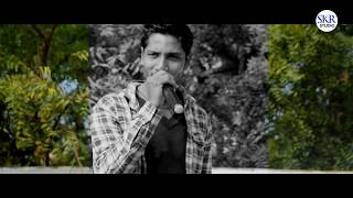 Hue Bechain Pehli Baar Song Cover By Pankaj Kumar || By SKR TechPoint