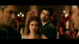 Race 3   Official Trailer   Salman Khan   Remo D'Souza   Releasing on 15th June 2018   #Race3ThisEID