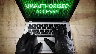 Insider tricks to keep hackers and scammers from stealing from you