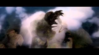 The Legend of Spyro: Dawn of The Dragon CO-OP [ИгроПроходимец + DaveNolt] Part 001