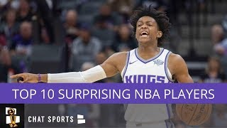 the-nba-s-top-10-most-surprising-players-so-far-in-the-2018-19-season