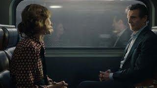 4 лучших фильма про поезда