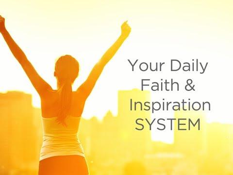 Spirit Fire App: Daily Faith & Inspiration...
