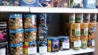 #2 обзор магазина пиротехники (Петарды, салюты, пиротехника)