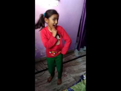Prem ratan dhan payo By Gunjan Joshi Part 2