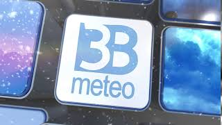 Jingle App 3Bmeteo