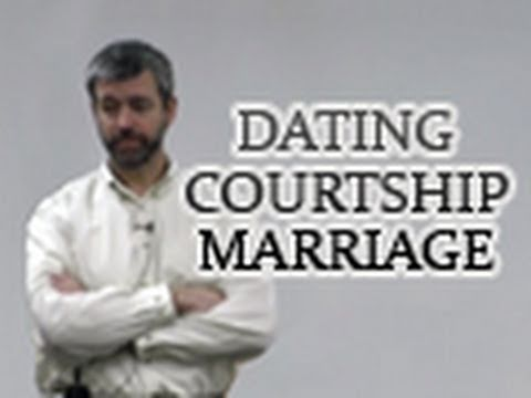 dating a divorcee advice