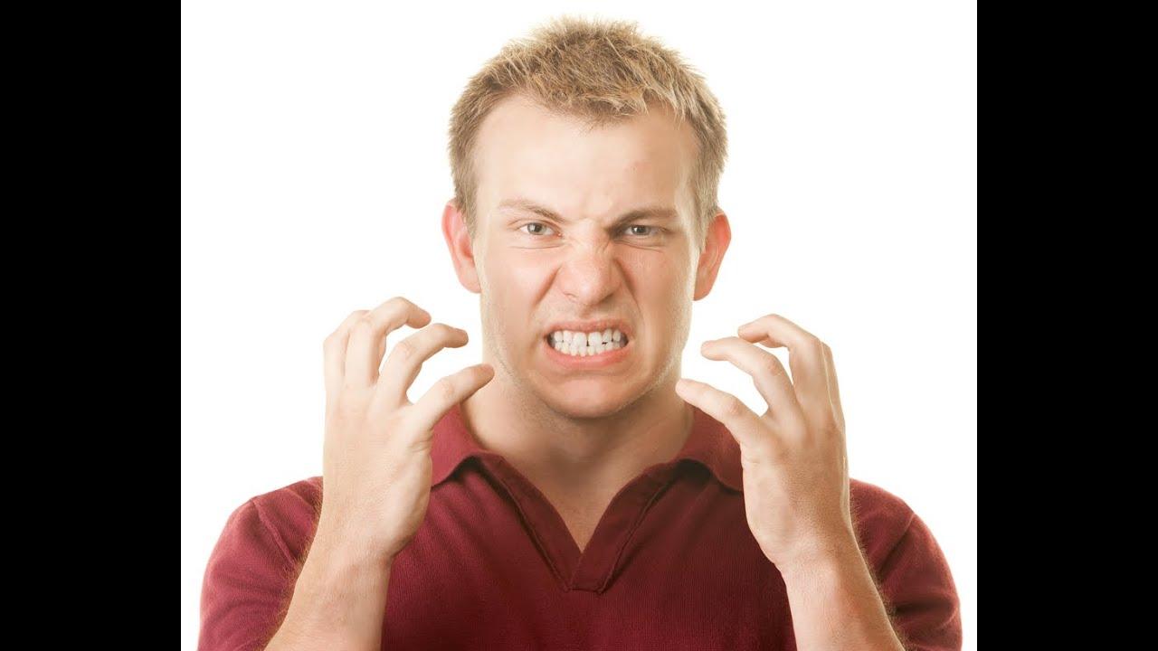 Diş apsesi hakkına bilinmeyenler