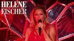 Helene Fischer - Herzbeben (Live - Die Stadion-Tour)