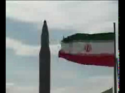 Iran Qeam-Qiam 1 Ballistic Missile Tested Successfully Part 1