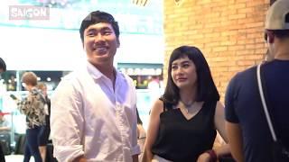 Phim mới của Cát Phượng-Kiều Minh Tuấn-Huỳnh Đông khiến mọi người nức nở sau khi xem
