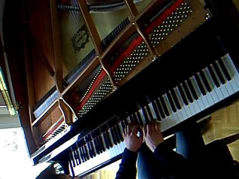 Alicia Keys  Diary Unplugged Original, In G#Minor