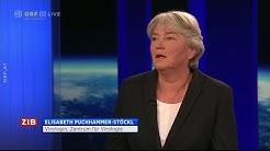 ORF III Aktuell: Coronavirus in Österreich: Was nun?
