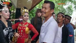 Download Mp3 Mana Nu Kudu Di Pilih Musika Studio || Pesta Hajat Bpk. Rusyanto Randegan