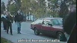Skinivalkoinen Suomi osa 2/3
