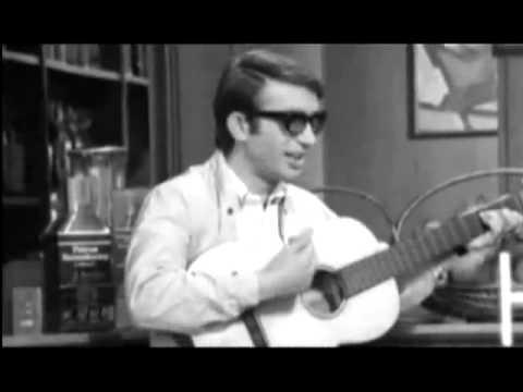 Nicola Di Bari - Giramondo - Subtitle - YouTube