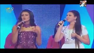 ٍِسلمى رشيد اغنية احساس  | Salma rachid Taghrida Ehsas (live(