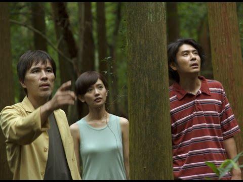 中村ゆり、斉藤陽一郎、染谷将太、菊地凛子ら出演!映画『ディアーディアー』特報