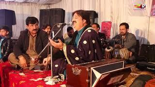 Chita Chola See Darzi Shafaullah Khan Rokhri New Show Gujjar Khan 2018